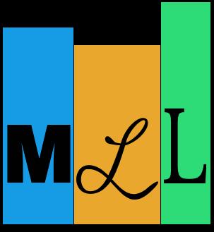 MidLifeLit